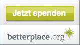 Freifunk-HH Betterplace