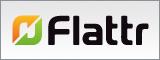 Freifunk-HH FLATTR