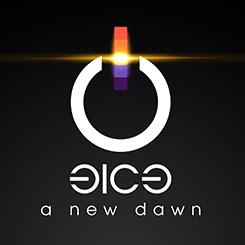 31c3 - a new dawn