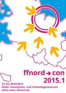 ffnord-con-2015.1-flyer