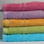 Zusammengelegte_Handtücher