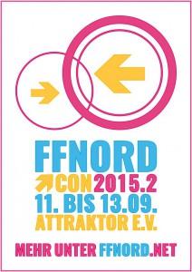 ffnord-con-2015.2-flyer