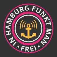 hamburg.freifunk.net